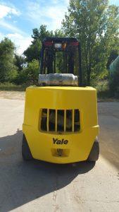 15500lb-capacity-yale-forklift-5