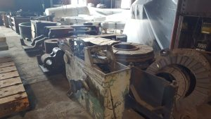 ajax-and-national-forging-press-spare-parts-for-sale-1