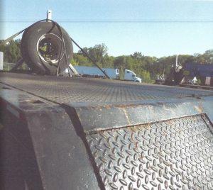 landall-trailer-2002-1