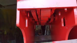 100-ton-j-r-lift-and-lock-traveling-d-rings-2