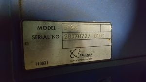 quincy-air-compressor-for-sale-5