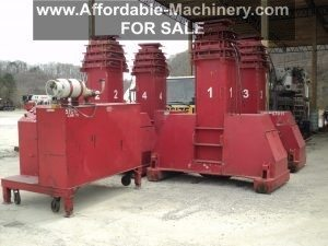 600-ton-capacity-j-r-lift-n-lock-gantry-2
