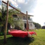 Boulevard Inn - Relax