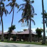 Lake Takawiri Island Resort - accomodation