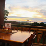 Lake Victoria View Guesthouse - restaurant