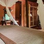 Selous Kinga Lodge - room