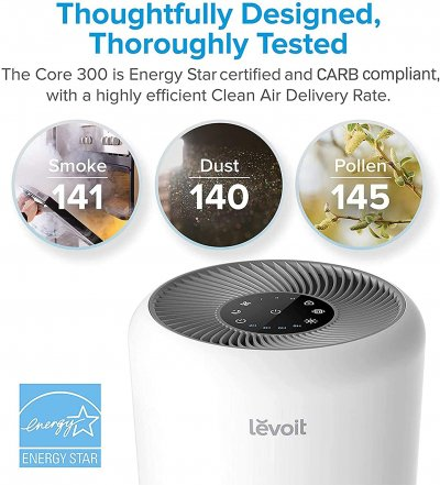 pets air purifiers