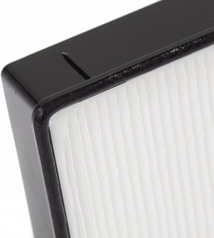 Whirlpool Air Purifier Filters