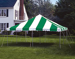 tent rental equipment affordable backyard tents rh affordablebackyardtents com  affordable backyard tents chicago