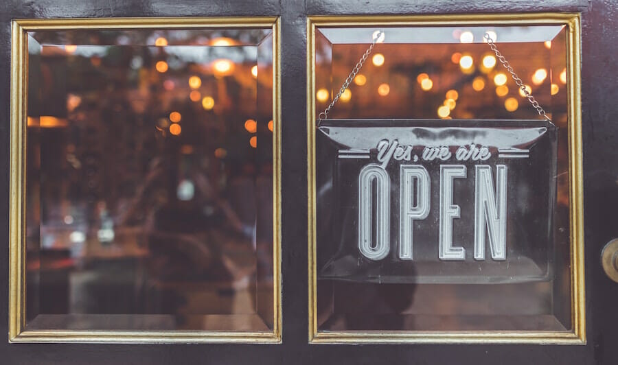 Reopening Winnipeg - Reopen Winnipeg