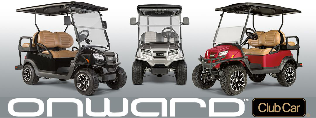 Affordable Carts Club Car Authorized Dealer In Southwest