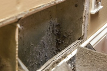 our-process-residential-air-duct-cleaning-1-inspection