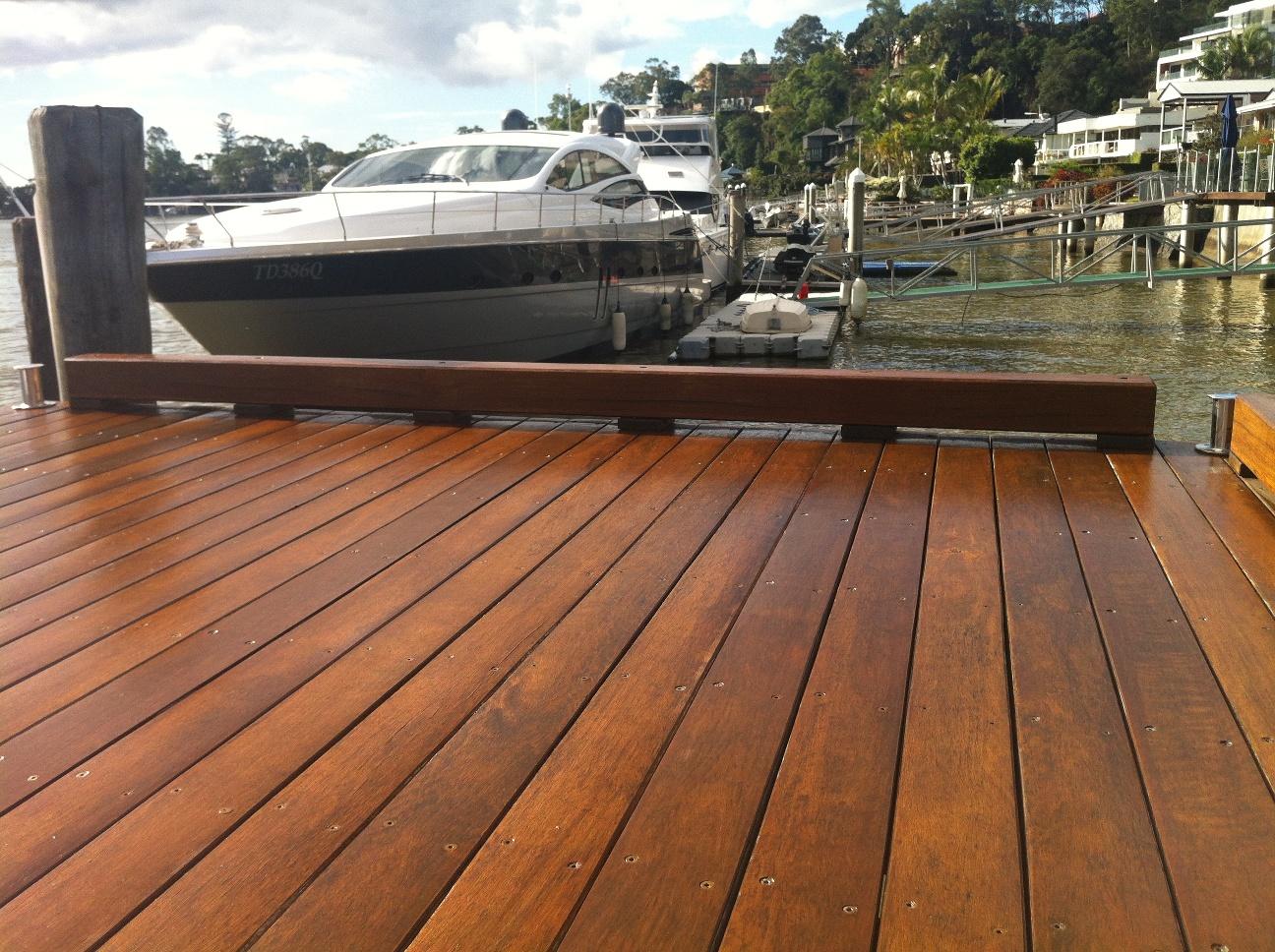 Affordable Floors Brisbane Floor Sanding, Sanding Timber Decks, Oiling Decks and Recoating Timber Decks
