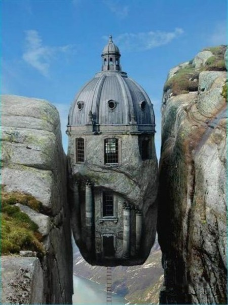 Unusual Houses | affordablehouseforsale on Modern:szae7Exnfpq= Amazing Houses  id=44809