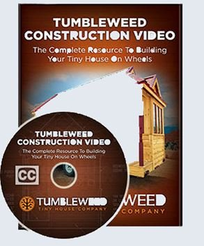 Construction Video