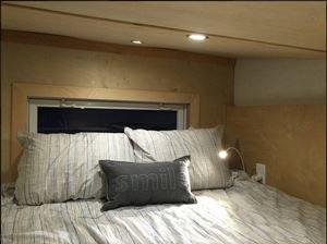 Omaha Bedroom