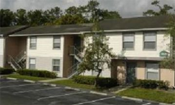 Low Income Apartments In Sanford Florida