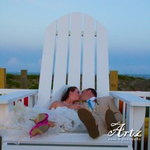 Outer Banks Weddings by Artz Music & Photography -0010