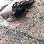 Even The Best Metal Roof Vents Are Not Raccoon Or Squirrel Proof - Affordable Pest Removal Tips - Raccoon Removal Toronto