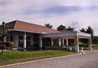 amenities36