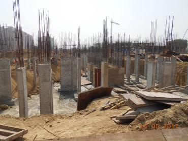 Construction pics 11