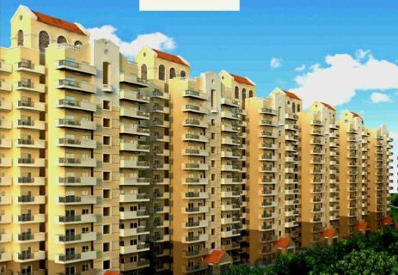Pivotal Devaan Sector 84 Gurgaon