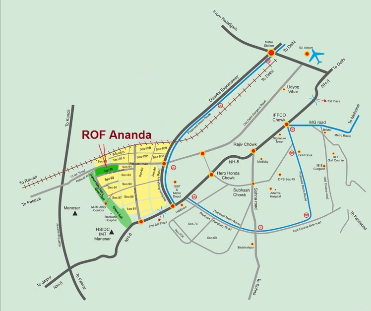 ramada-rof-ananda-locationmap