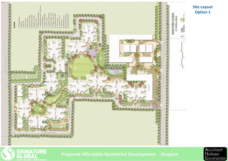 site-plan-the-serenas