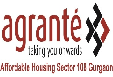Agrante Realty Affordable Housing Sector 108 Gurgaon