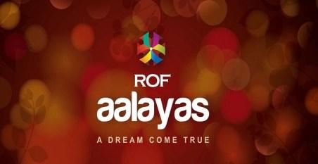 ramada-aalayas-affordable-housing