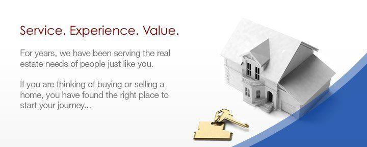 Affordable Real Estate Gurgaon
