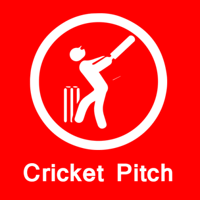 Cricket Pitch signature millennia phase 2