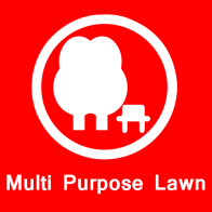 Multi Purpose Lawn signature global millennia 2