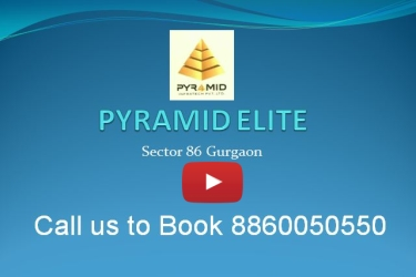 Pyramid Elite Video Cover