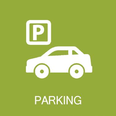 Parking Area Ekam