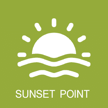 Sunset Point Ekam Homes