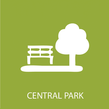 central-park-logo Ekam Homes