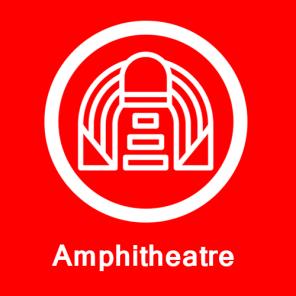 Amphitheater Global Park