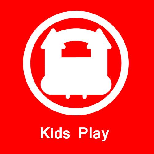 Kids Play Premium Floors