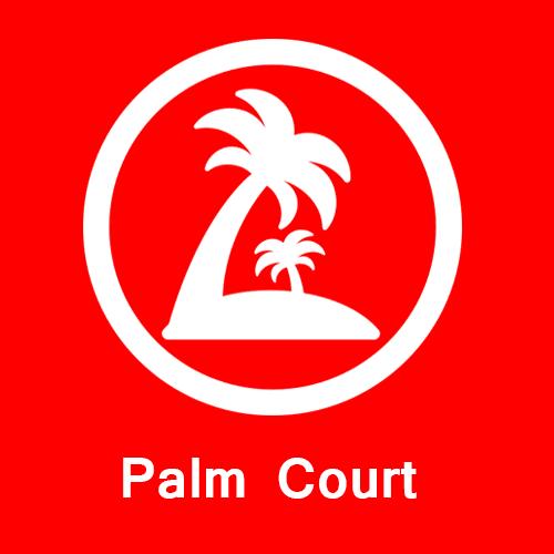 Palm Court Global Park 36