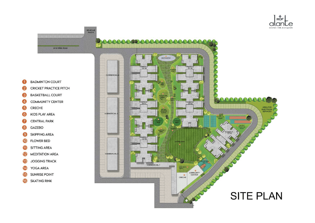 Rof-Alante-Site-Plan