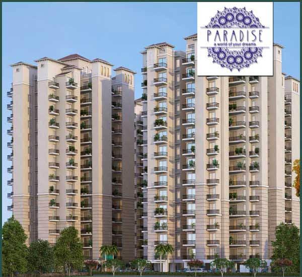 Pivotal-Paradise-Gurgaon