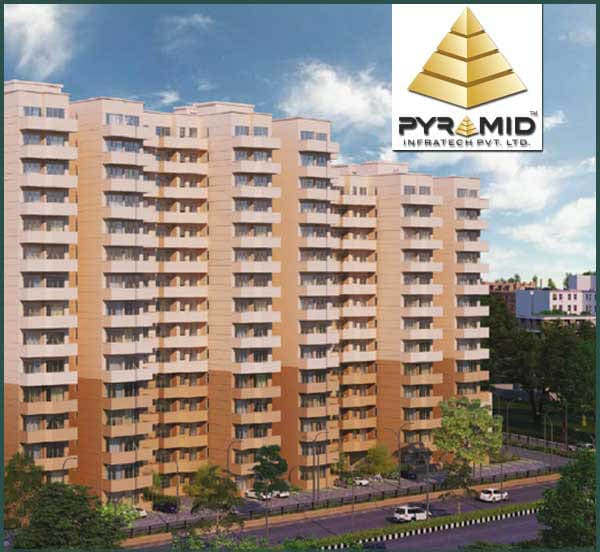 Pyramid-Elite-Gurgaon
