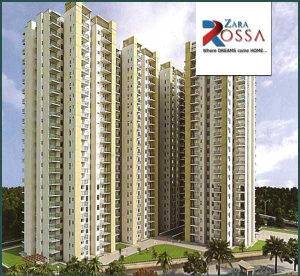 Zara-Rossa-Sector-112-Gurgaon