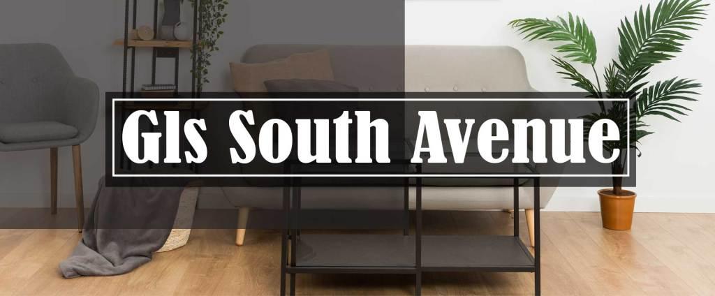 Gls South Avenue 912