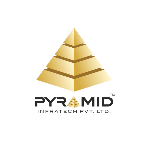 About Pyramid Infratech