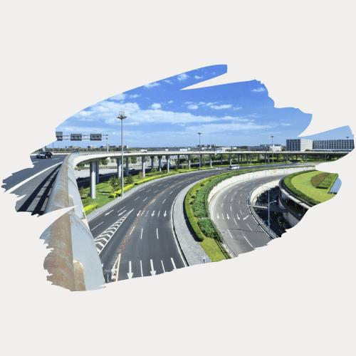 KMP Highway