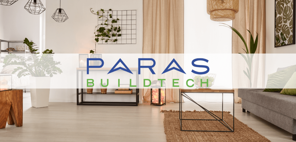 Paras Affordable Sector 59 Gurgaon