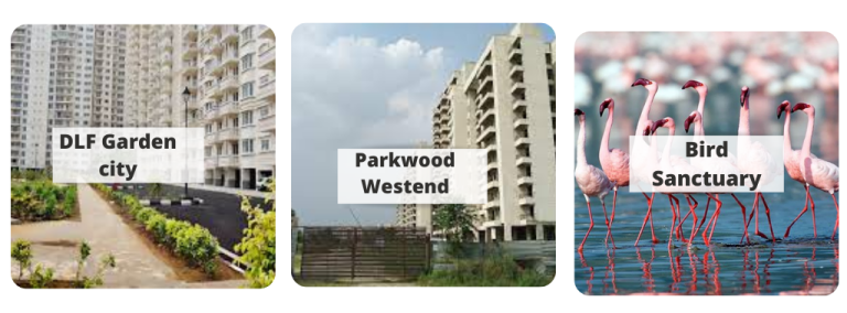 about sector 92 gurgaon