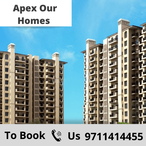 apex our homes 37c